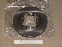 Диск тормозной HONDA ACCORD IV(CB) (пр-во SANGSIN) SD4108