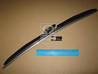 Щетка стеклоочистителя 550 мм гибридная (пр-во MagnetiMarellii) WH550U