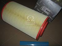 Фильтр воздушный CITROEN JUMPER 06-, PEUGEOT BOXER 06-, FIAT DUCATO 06-  (RIDER) RD.1340WA9523