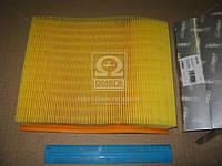 Фильтр воздушный DAEWOO NEXIA 95- (RIDER) RD.1340WA6249
