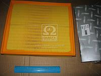 Фильтр воздушный MB SPRINTER 208-416 97-, VW LT 28-46 96-06  (RIDER) RD.1340WA6342