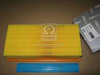 Фильтр воздушный MITSUBISHI COLT 04-  (RIDER) RD.1340WA9522