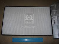 Фильтр салона AUDI A6 94-97  (RIDER) RD.61J6WP6872