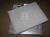 Фильтр салона FIAT DOBLO 01-  (RIDER) RD.61J6WP9130