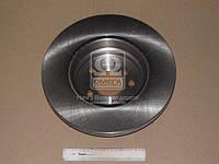 Диск тормозной BMW X5(E70) 02/07- X6(E71) 05/08- задн. (пр-во REMSA) 61337.10