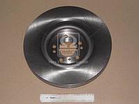 Диск тормозной MB GL-CLASS передн., вент. (пр-во REMSA) 61030.10