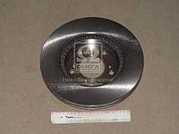 Диск тормозной HONDA, MAZDA передн., вент. (пр-во REMSA) 6586.10
