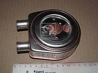 Радиатор масляный KIA, HYUNDAI (пр-во Van Wezel) 82003154