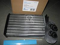 Радиатор отопителя SKODA OCTAVIA 97-, VW GOLF IV (TEMPEST) TP.1573921