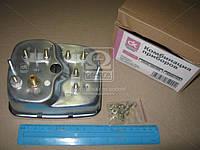 Комбинация приборов ЗИЛ 130  КП205-3801000