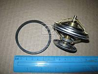 Термостат (пр-во Wahler) 4158.80D
