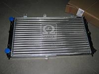 Радиатор вод. охлажд. ВАЗ 2170 ПРИОРА (TEMPEST) 2170-1301012