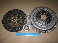 Сцепление KIA Sportage 2.0 Petrol 9/2006->2/2010 (пр-во Valeo) 826841