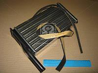 Радиатор отопителя FORD (пр-во AVA) FD6098