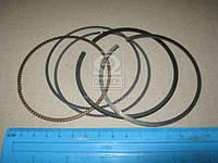 Кольца поршневые  BENZIN AUDI / VW 81,010 (пр-во KS) 800039410000