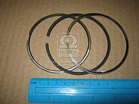 Кольца поршневые  BENZIN VW 81,500 (пр-во KS) 800072710050