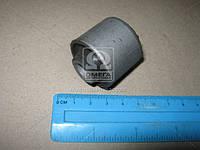 Сайлентблок рычага PXCBA-006SU