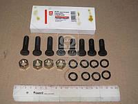 Р/к крепления передачи карданной  3308-2200800