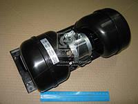 Вентилятор отопителя DAF 95 XF FT 95 XF 530 /105 MX, XE390C (пр-во Nissens) 87141