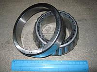 Подшипник ступицы DAF 85CF,95XF,F95, RENAULT MAGNUM,PREMIUM (пр-во NTN-SNR) HDB074