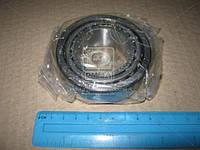 Подшипник ступицы MB, RENAULT (пр-во NTN-SNR) 33109A
