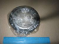 Подшипник ступицы MAN, SCANIA 3,4 SERIES (пр-во NTN-SNR) HDB012
