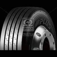 Шина 295/80R22,5 152/149M S205 (APLUS) 295/80R22,5