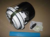 Картридж влагоотделителя с монтажным комплектом VOLVO, RVI (пр-во Knorr-Bremse) K096837K50
