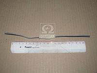 Соединение 1-контактное универ. (пр-во Альфа Сим) 22001
