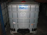 Жидкость AdBlue для снижения выбросов оксидов азота, 1000 л 501593