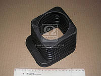 Уплотнитель щитка приборов МТЗ (пр-во Украина) 80-3805012-Б