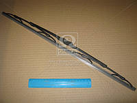 Щетка стеклоочистителя 550 мм каркасная (пр-во PARTS-MALL) PSC-550