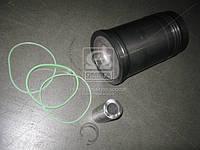 Гильзо-комплект ЯМЗ 236ДК, (Г(фосф.)( П(фосф.) +кольца+пал.+уплот.) гр.Б ЭКСПЕРТ (МОТОРДЕТАЛЬ) 238Б-1004006-90