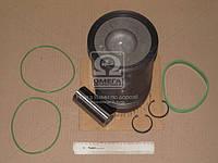 Гильзо-комплект ЯМЗ 236 (Г(фосф.)( П(фосф.) +кольца+пал.+уплот.) гр.Б ЭКСПЕРТ (МОТОРДЕТАЛЬ) 236-1004006-90
