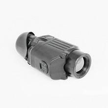 Тепловизор для охоты Archer  TMA-30/336/9Гц (1100м )
