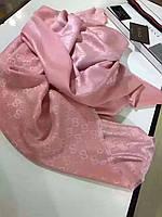 Большой  платок палантин, фото 1