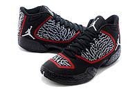 Баскетбольные кроссовки Nike Air Jordan XX9 29 Retro, фото 1
