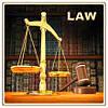 Правовая защита, хозяйственное и гражданское право – учебные семинары
