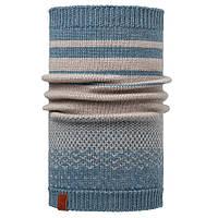 Повязка на шею Buff Neckwarmer Knitted Mawi