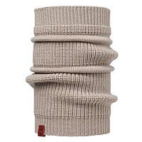 Повязка на шею Buff Neckwarmer Knitted Haan