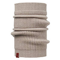 Повязка на шею Buff Neckwarmer Knitted Haan