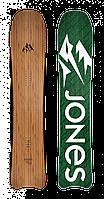 Сноуборд Jones Hovercraft 2016-17