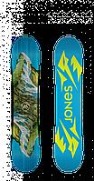 Сноуборд Jones Prodigy 2016-17