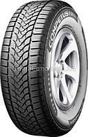 Зимние шины Lassa Competus Winter 2 215/60 R17 100V