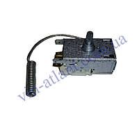 Термостат K57-S2874 к холодильной витрине Атлант 908081450252