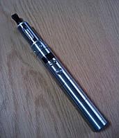Электронная сигарета мод-варивольт/вариватт Vamo V5 15W +STV Vivi Nova Tank (3.5 ml) - разборной клиромайзер-танк