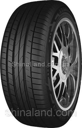 Летние шины Petlas Explero PT431 235/55 R18 100V Турция 2017