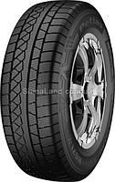 Зимние шины Petlas Explero W671 265/60 R18 114H