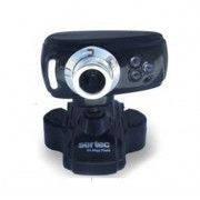56017 WEB-камера Sertec PC-113