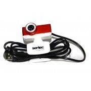 56022 WEB-камера Sertec PC-118